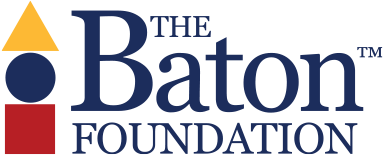 The Baton Foundation